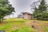 9308 Todd Avenue - Photo 27