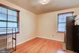 9308 Todd Avenue - Photo 9