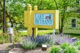 936 Lake View Drive - Photo 70