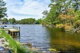 936 Lake View Drive - Photo 72