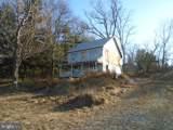3607 Gamber Road - Photo 1