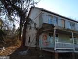 3607 Gamber Road - Photo 3