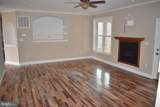 5576 Cherry Hill Road - Photo 14