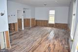 5576 Cherry Hill Road - Photo 18