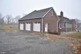 5576 Cherry Hill Road - Photo 3