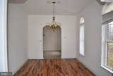 5576 Cherry Hill Road - Photo 8