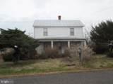 437 Fairview Road - Photo 1