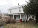 437 Fairview Road - Photo 10