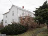 437 Fairview Road - Photo 11