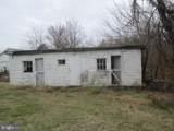437 Fairview Road - Photo 15