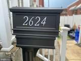 2624 Tremont Street - Photo 30