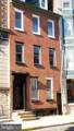 531 Court Street - Photo 1