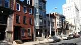 531 Court Street - Photo 3