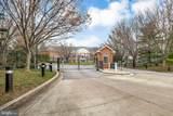 505 Brightwood Club Drive - Photo 27