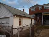 2233 Redthorn Road - Photo 9