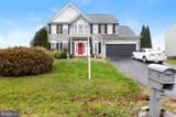 18106 Lyles Drive - Photo 1