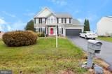 18106 Lyles Drive - Photo 2