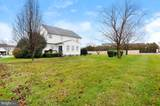 18106 Lyles Drive - Photo 34