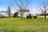 18106 Lyles Drive - Photo 35
