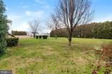 18106 Lyles Drive - Photo 36