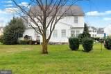 18106 Lyles Drive - Photo 37
