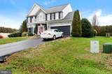18106 Lyles Drive - Photo 4