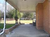 5241 Monroe Drive - Photo 20