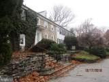 1425 Mount Pleasant Road - Photo 2