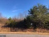 5507 Dogwood Tree Lane - Photo 1