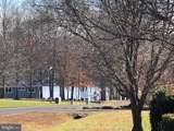 5507 Dogwood Tree Lane - Photo 10