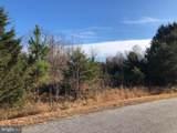 5507 Dogwood Tree Lane - Photo 2