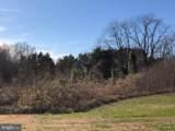 5507 Dogwood Tree Lane - Photo 4