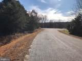 5507 Dogwood Tree Lane - Photo 6