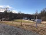 5507 Dogwood Tree Lane - Photo 7