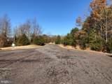 5507 Dogwood Tree Lane - Photo 8