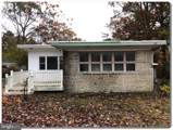 212 Cains Mill Road - Photo 1