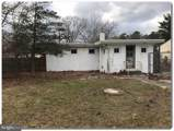 212 Cains Mill Road - Photo 10