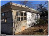212 Cains Mill Road - Photo 12