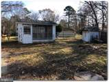 212 Cains Mill Road - Photo 13