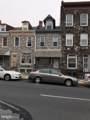 930 Washington Street - Photo 1