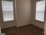 3589 Fossilstone Place - Photo 25