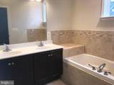 3589 Fossilstone Place - Photo 31