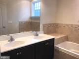 3589 Fossilstone Place - Photo 33