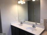 3589 Fossilstone Place - Photo 34