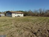 10781 Riley Roberts Road - Photo 6