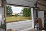 3040 Old Washington Road - Photo 2