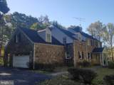 6087 Dumfries Road - Photo 1