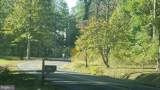 6087 Dumfries Road - Photo 12
