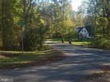 6087 Dumfries Road - Photo 13