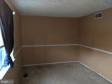 464 Long Towne Court - Photo 13